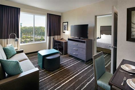 hotels with one bedroom suites aliso viejo hotels laguna beach hotels homewood suites