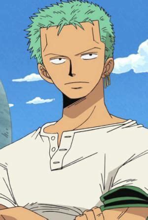 Kaos Oblong Roronoa Zoro Onepiece One Anime 43 best distro anime images on anime store and