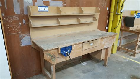 woodworking machinery auctions uk woodworking tools auctions uk woodwork sle