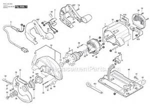 skil 5400 parts list and diagram f012540000 ereplacementparts