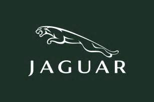 Jaguar Brand Jaguar Logo Jaguar Car Symbol Meaning And History Car