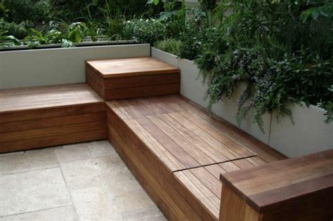 garten sofa selber bauen ambiznes com