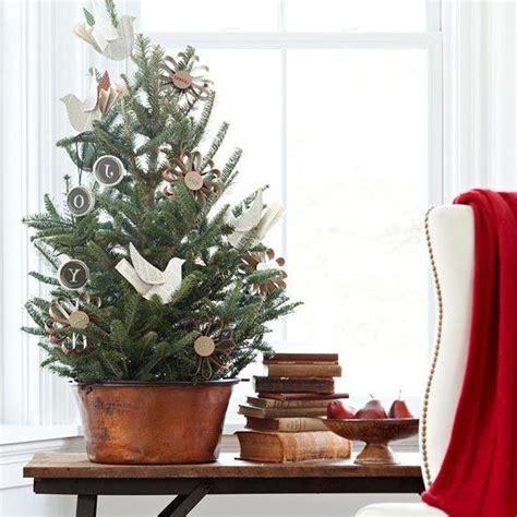 top for christmas tree