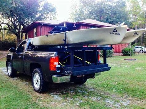boat trailer rental pasco download diy double kayak trailer distance