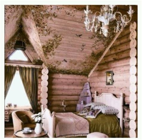rainforest bedroom forest bedroom my home pinterest