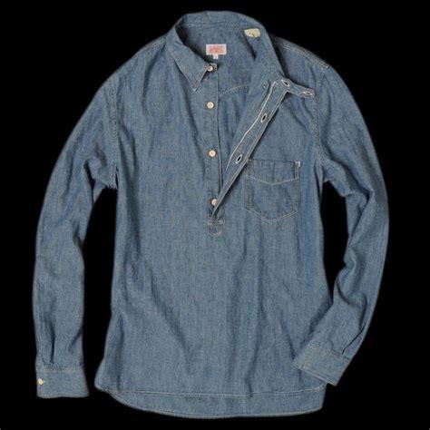 unionmade levi s vintage clothing one pocket sunset