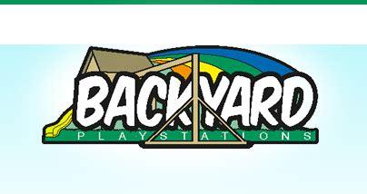 backyard playstations home backyard playstations