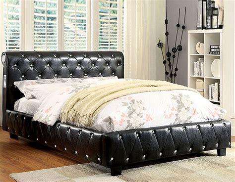 silver bedroom collection fa70 urban transitional silver bedroom collection fa70 urban transitional