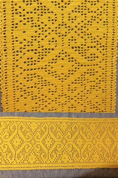 heart pattern joggers 41 best images about crochet filet on pinterest runners