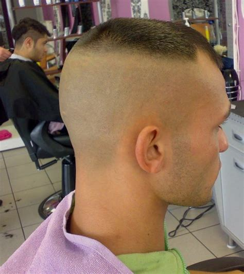 high and tight types of fades comb over fade haircuts for men 2015
