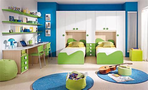 interior design kids room kids room furniture designs ideas an interior design