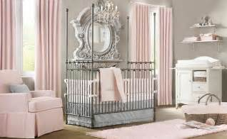 Designmyroom Com just adopted a little girl need help with her room