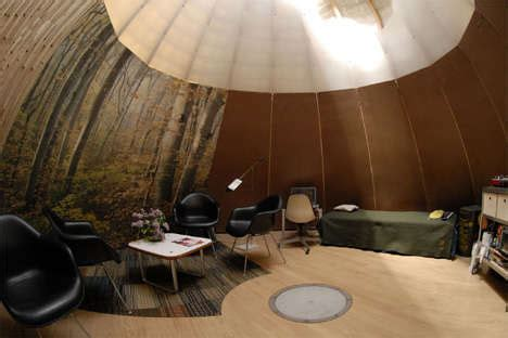 dome house interior dome house interior flickr photo sharing