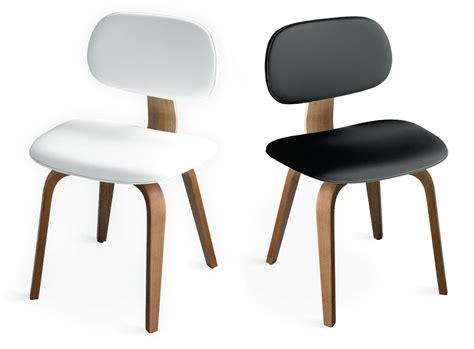 dining chair leg sliders thompson chair kew home
