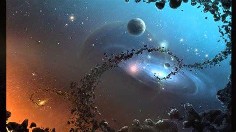 imagenes del sistema universo dois planetas s 227 o descobertos na borda do nosso sistema
