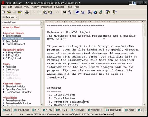 java pattern unquote free software tips trick komputer tutorial macam