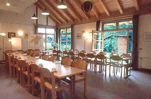 Garten Mieten Wilhelmsburg by Freizeithaus Kirchdorf S 252 D