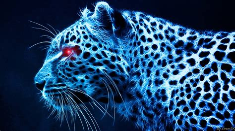 wallpaper iphone 5 leopard cool tiger backgrounds wallpaper cave
