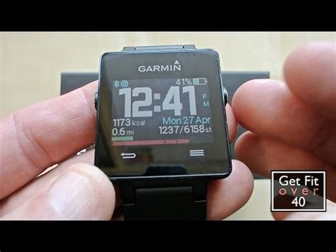 reset vivofit garmin reset garmin vivo smart hard soft reset share the knownledge