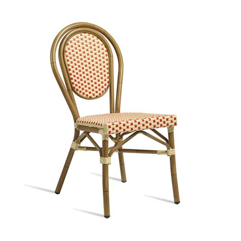 time side chair za 319c and tiger furniture