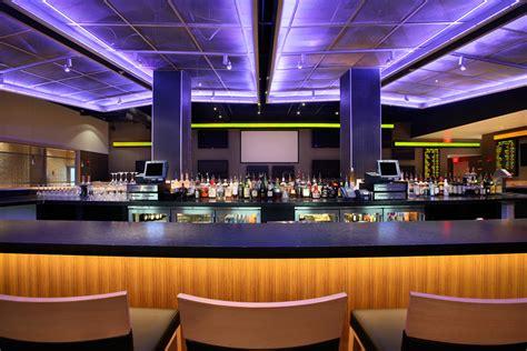 game sports restaurant bar blue chip hotel casino