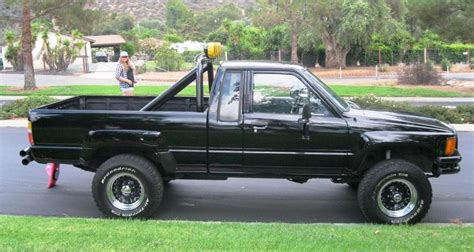 Marty Mcfly Truck For Sale by 2016 Toyota Tacoma Mcfly Bttf