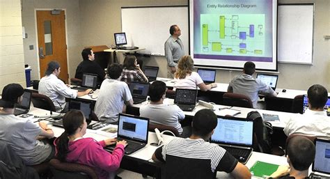 Business School Technology And Media Mba Club by School Of Business And Information Technology
