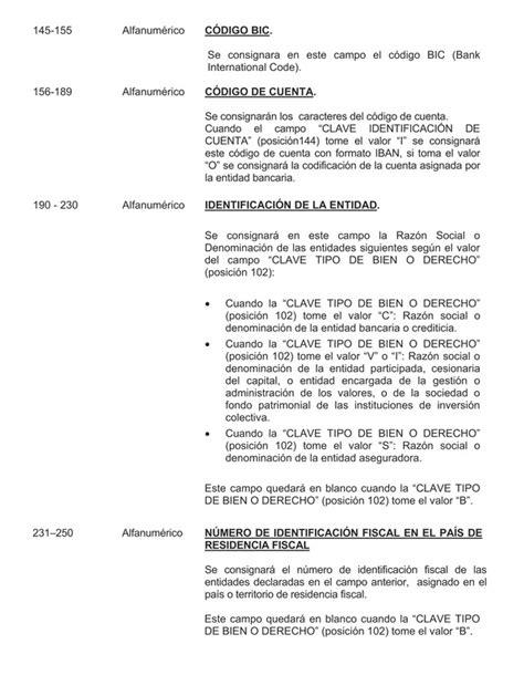 Ley Tributaria Actualizada 2016 | ley tributaria actualizada 2016 newhairstylesformen2014 com