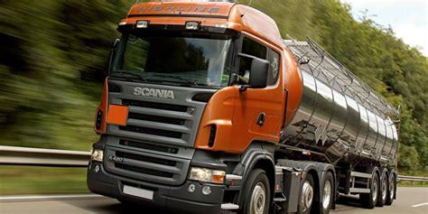 interni camion scania notizie scania camion dell anno