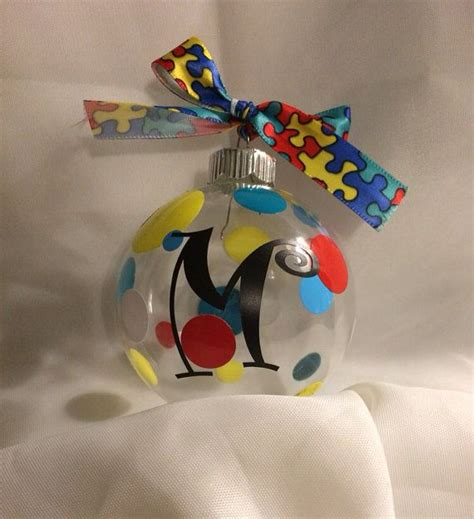 crafts for with autism best 25 autism crafts ideas on autism