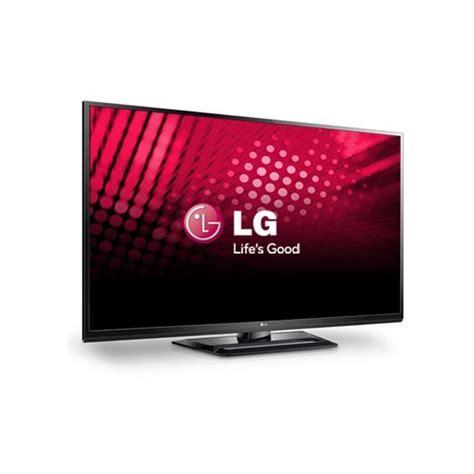 Lg Tv Plasma 50 Inch 50pa4500 Lg 50 Quot Plasma Tv 50pa4500 Ashraf Electronics Web Store