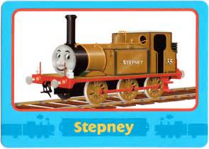 image stepneytradingcard png thomas tank engine