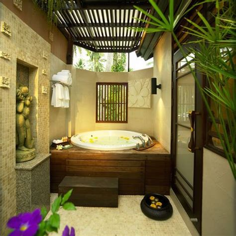 bathroom in thai bathroom in thailand 4 walls pinterest