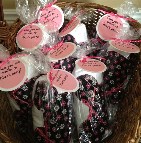 Minnie Mouse Party Giveaways - minnie mouse party favors archives events to celebrate