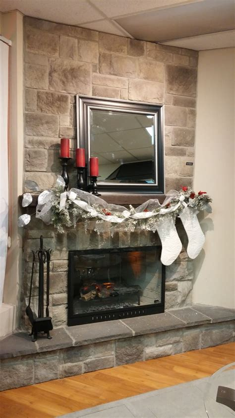 Manufactured Fireplace by 12 Best Images About Fireplace Decorations
