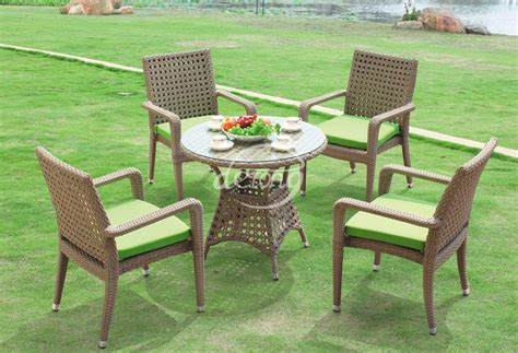 Outside Garden Furniture Sale Wicker Rattan Furniture Set Rattan Garden Furniture Sale