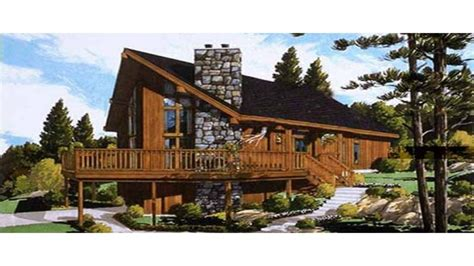 chalet style house chalet style homes floor plans chalet house plans chalet