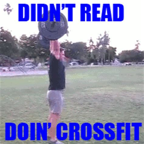 deep web ped the deep web i m scared bodybuilding com forums