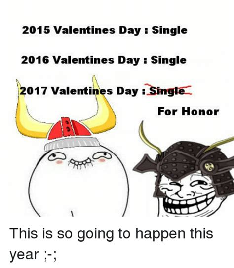 what day is valentines day this year 2015 valentines day e single 2016 valentines day single