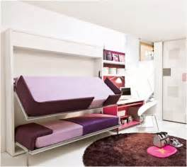 Stylish Bunk Beds stylish bunk beds for young girls what a cool bunk bed