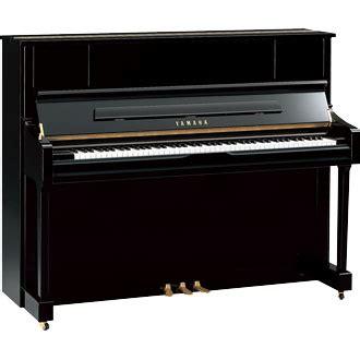 tutorial piano yamaha aarons pianos sydney s favourite piano store