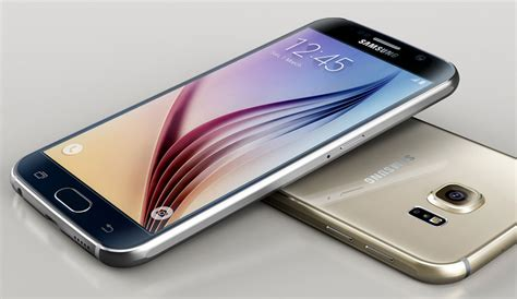 Samsung Malaysia samsung galaxy s6 price in malaysia specs technave