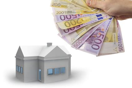kreditrechner baufinanzierung volksbank volksbank baufinanzierung bauzins org
