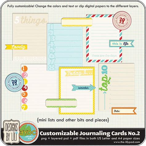 Journaling Card Template by 258 Best Greece Images On Digital Scrapbooking
