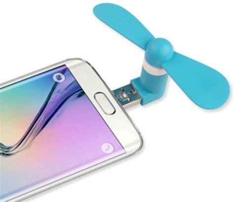 usb in fan v2 usb fan portable usb fan mini mobile cooler mini usb