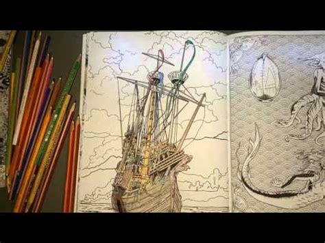 harry potter coloring book empik harry potter coloring book ship