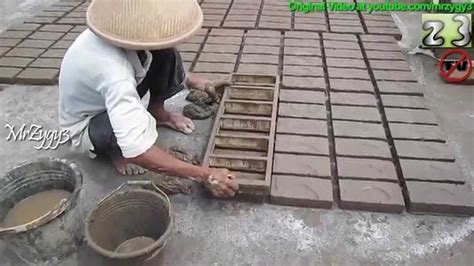 how to make a home bricks house in real life how to make it youtube
