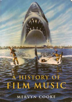 Film Music Review An Online E Zine With Reviews And