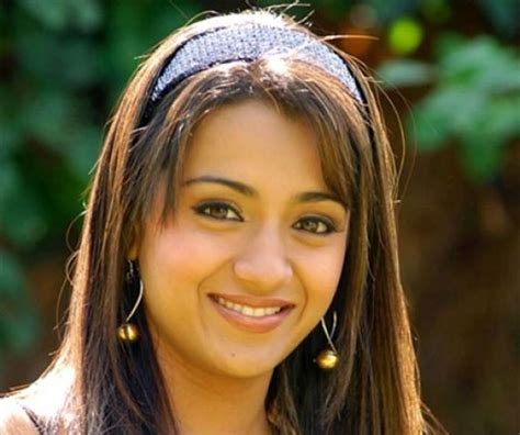 trisha real bathroom photos 5 most controversial leaked images of southern beauties in
