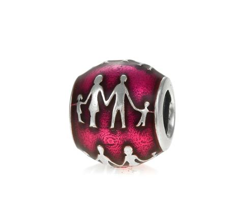 Family Charm P 274 pandora family bonds charm 791399en62 greed jewellery